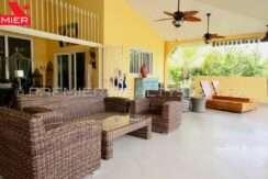 C1910-281 - 21 panama real estate