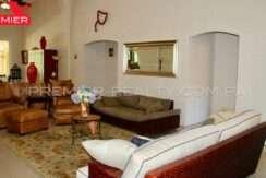 C1910-281 - 4 panama real estate