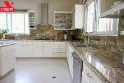 C1910-281 - 44 panama real estate