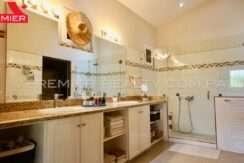 C1910-281 - 54 panama real estate