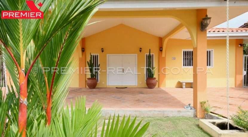 C1910-281 - 6 panama real estate
