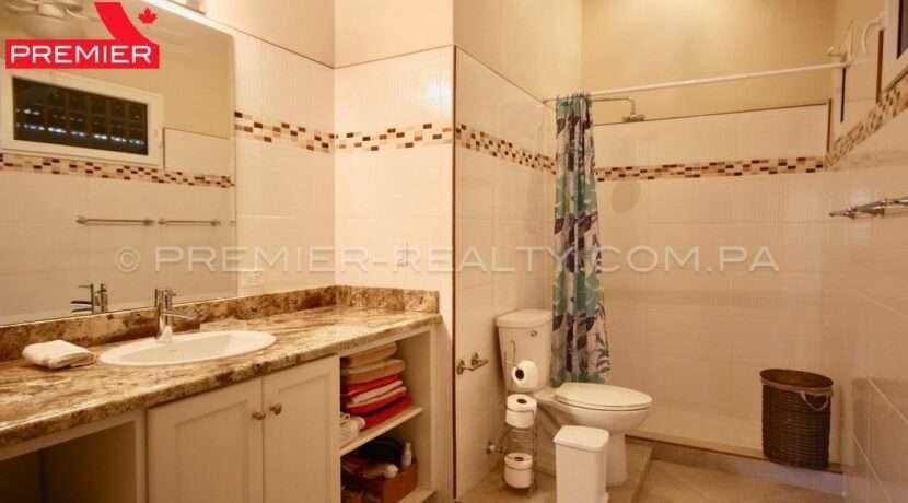 C1910-281 - 66 panama real estate