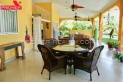 C1910-281 - 8 panama real estate