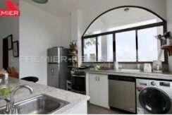 C1911-041 - 17 panama real estate