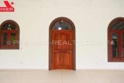 C1911-041 - 19 panama real estate