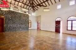 C1911-041 - 23 panama real estate