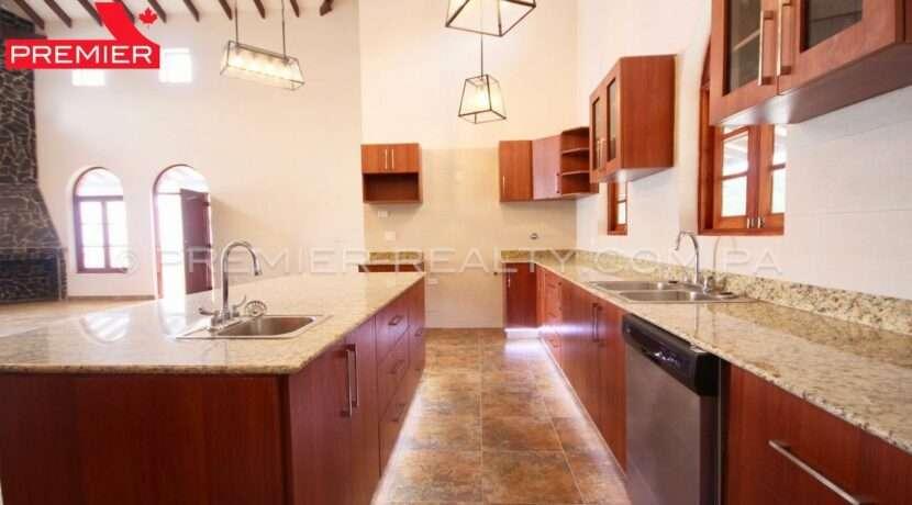 C1911-041 - 31 panama real estate