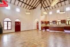 C1911-041 - 41 panama real estate