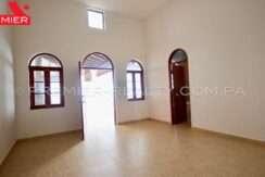 C1911-041 - 55 panama real estate