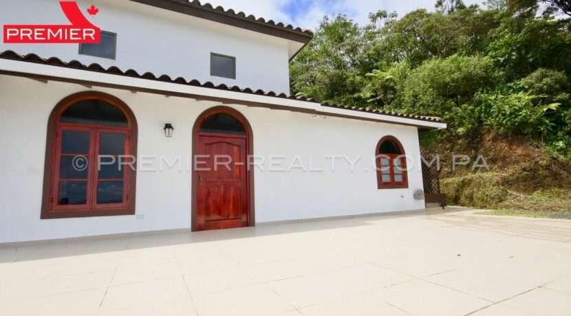 C1911-041 - 73 panama real estate
