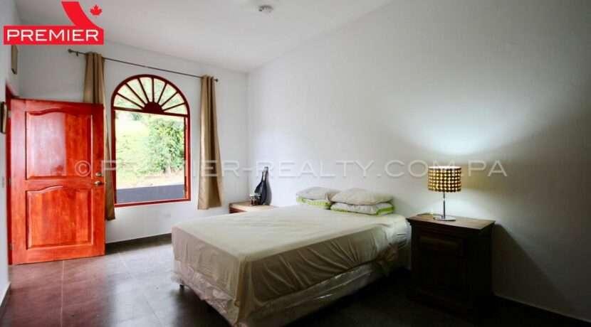 C1911-041 - 8 panama real estate