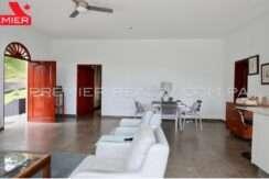 C1911-041 - 81 panama real estate