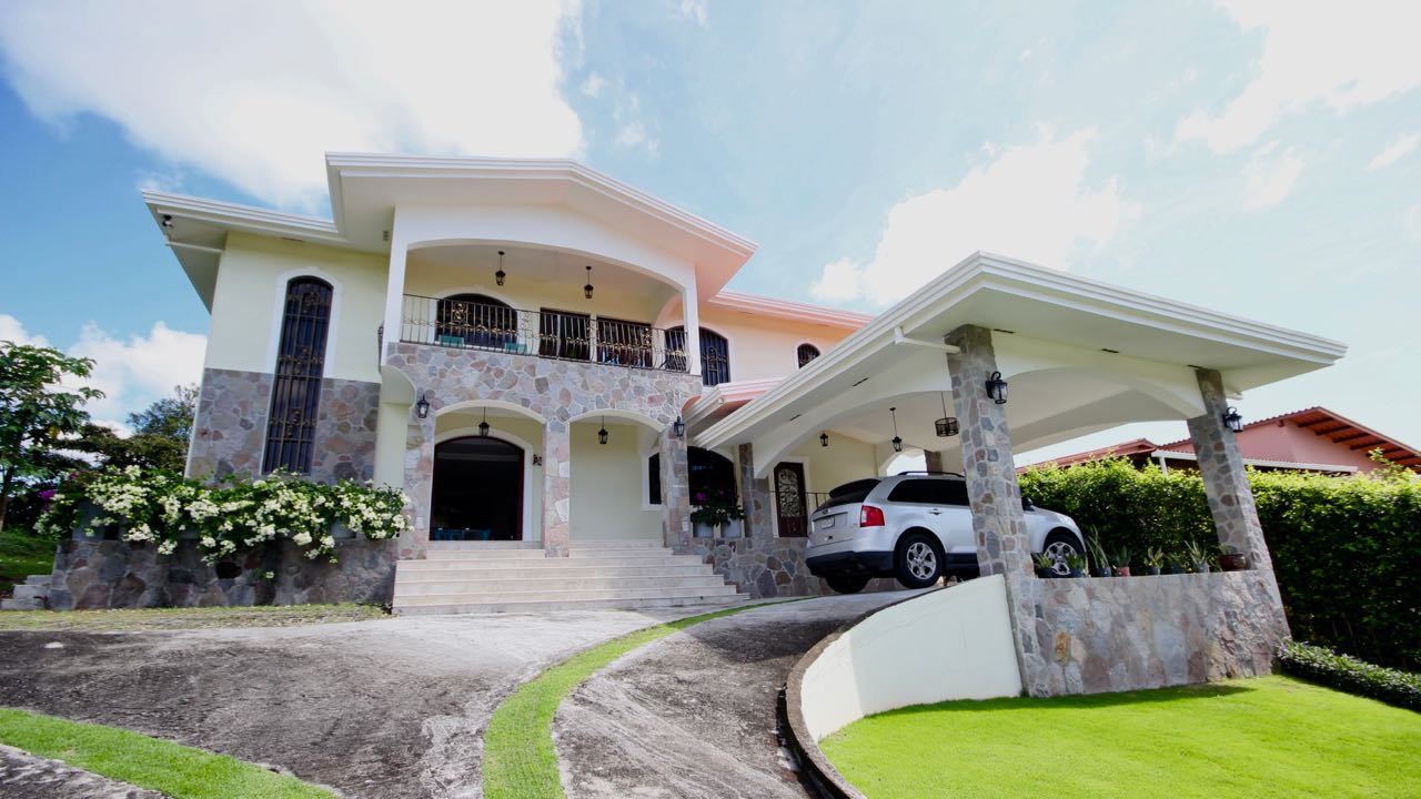 HOUSE AT EL VALLE VILLAGE- REDUCED PRICE!