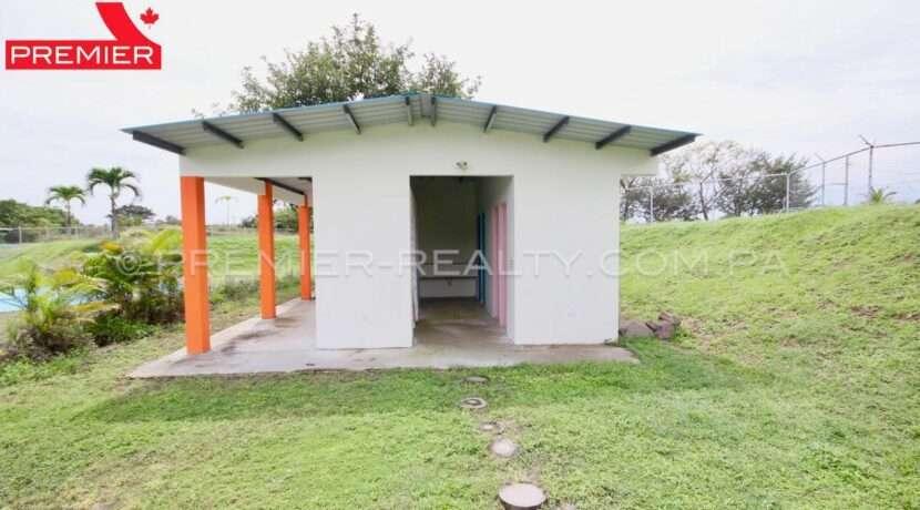 L1910-282 - 17 panama real estate
