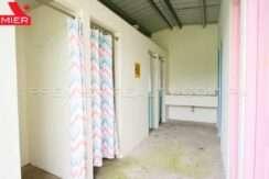 L1910-282 - 18 panama real estate