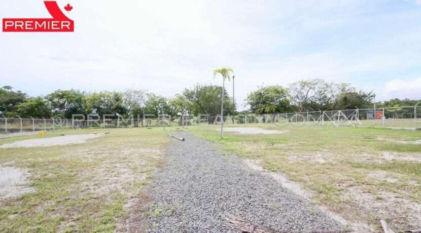 L1910-282 - 25 panama real estate