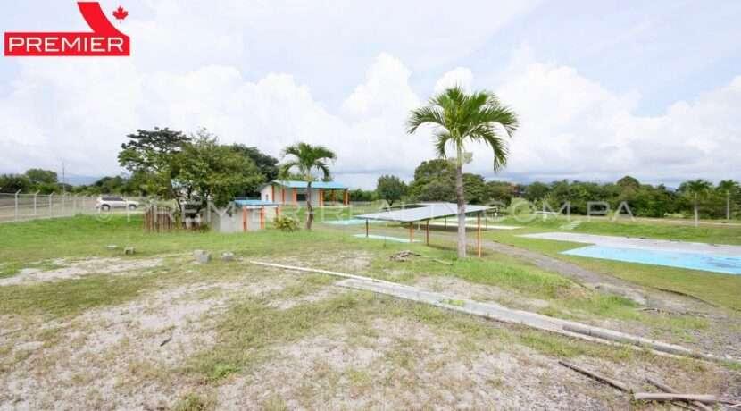 L1910-282 - 27 panama real estate