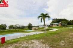 L1910-282 - 35 panama real estate