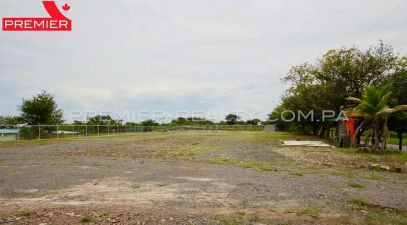 L1910-282 - 4 panama real estate