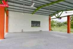 L1910-282 - 9 panama real estate