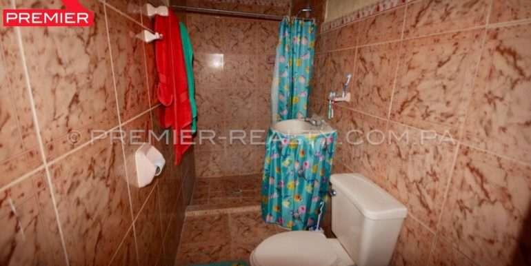 PRP-C1910-261 - 10Panama Real Estate