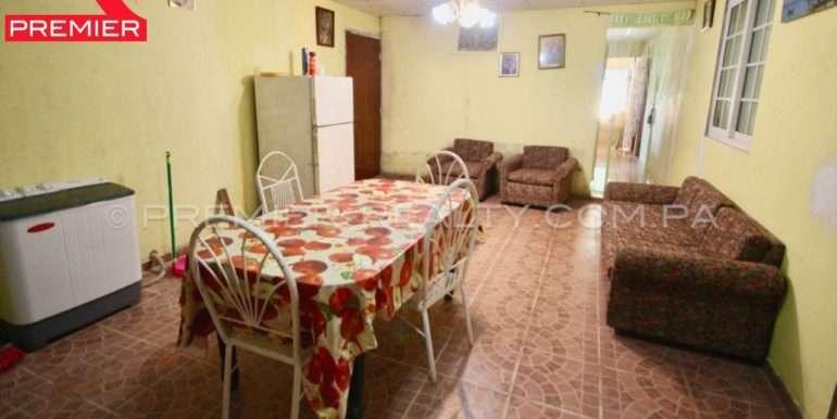 PRP-C1910-261 - 11Panama Real Estate