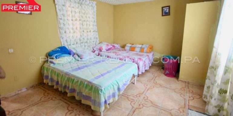 PRP-C1910-261 - 12Panama Real Estate