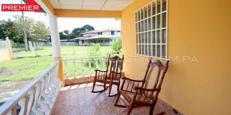 PRP-C1910-261 - 14Panama Real Estate
