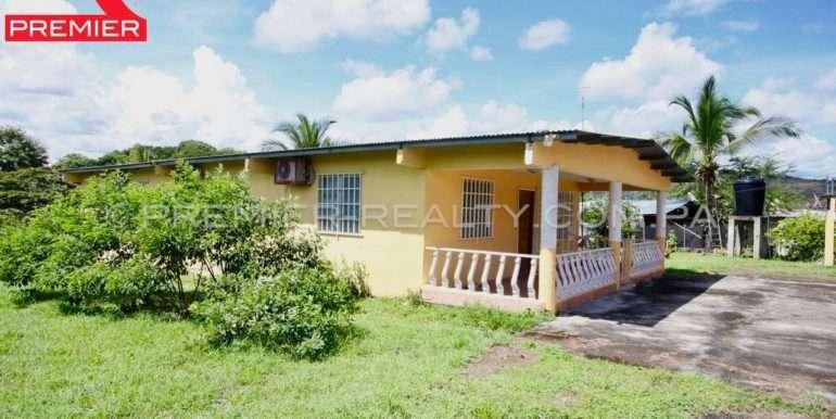 PRP-C1910-261 - 1Panama Real Estate