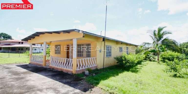 PRP-C1910-261 - 2Panama Real Estate