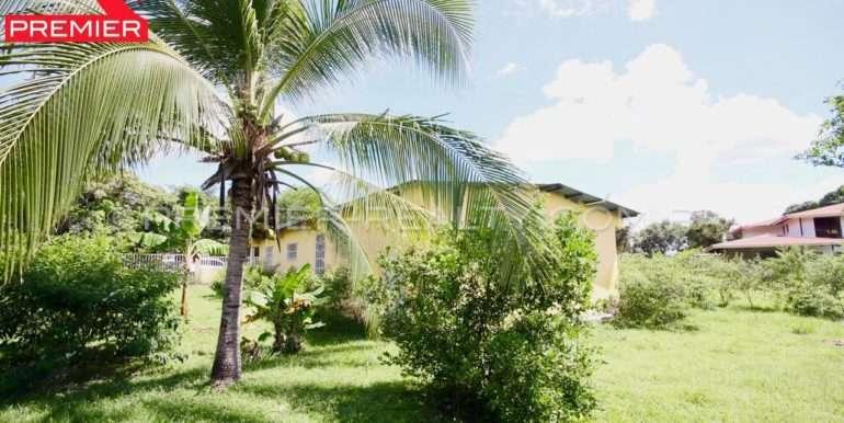PRP-C1910-261 - 3Panama Real Estate
