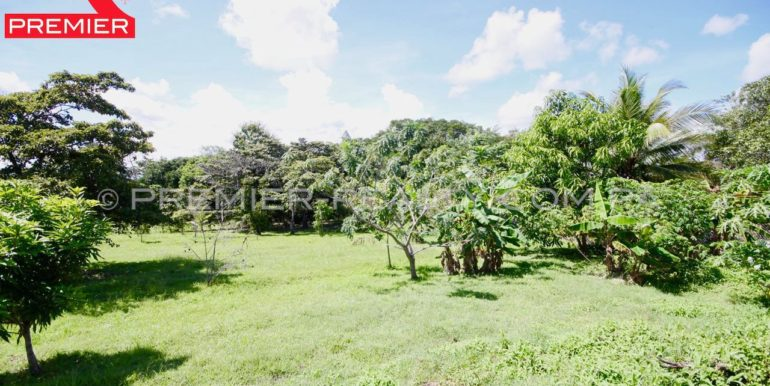 PRP-C1910-261 - 4Panama Real Estate