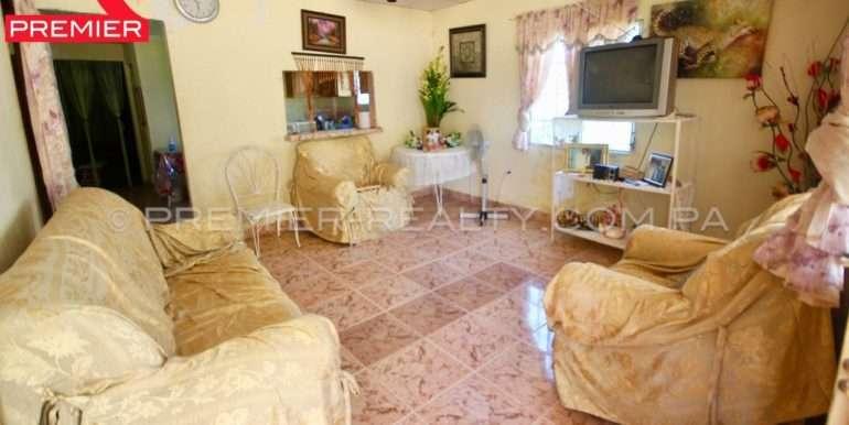 PRP-C1910-261 - 6Panama Real Estate