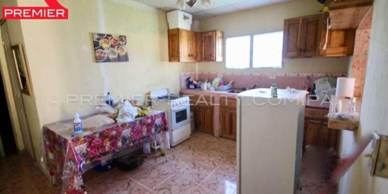 PRP-C1910-261 - 7Panama Real Estate