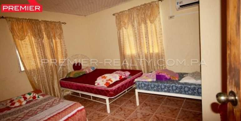 PRP-C1910-261 - 8Panama Real Estate