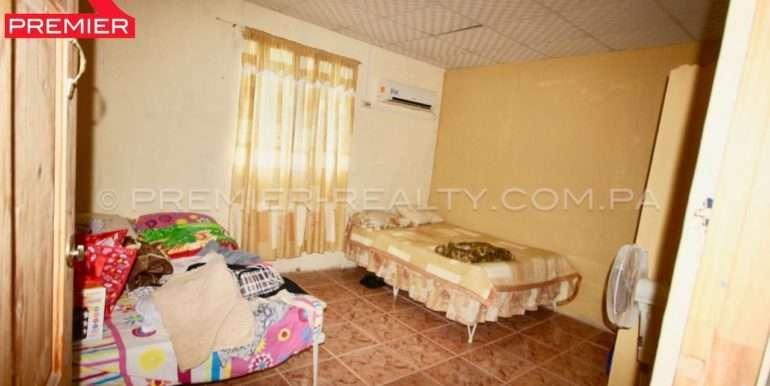 PRP-C1910-261 - 9Panama Real Estate