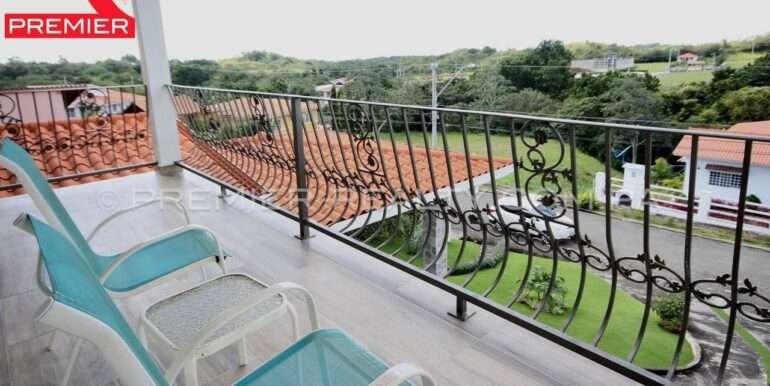 PRP-C1911-171 - 17Panama Real Estate