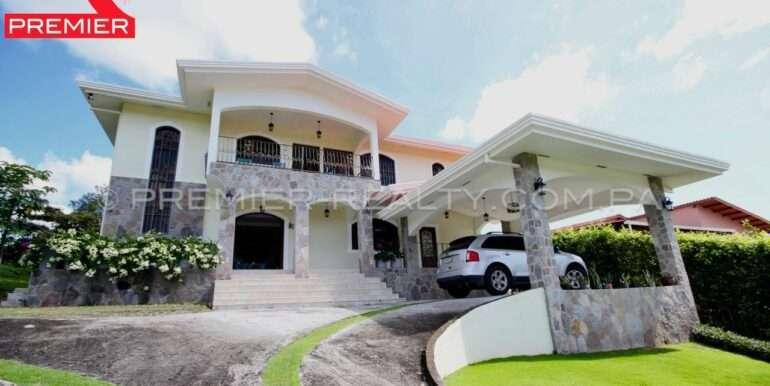 PRP-C1911-171 - 18Panama Real Estate