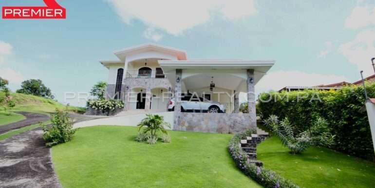 PRP-C1911-171 - 19Panama Real Estate