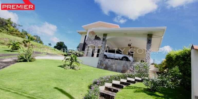 PRP-C1911-171 - 20Panama Real Estate