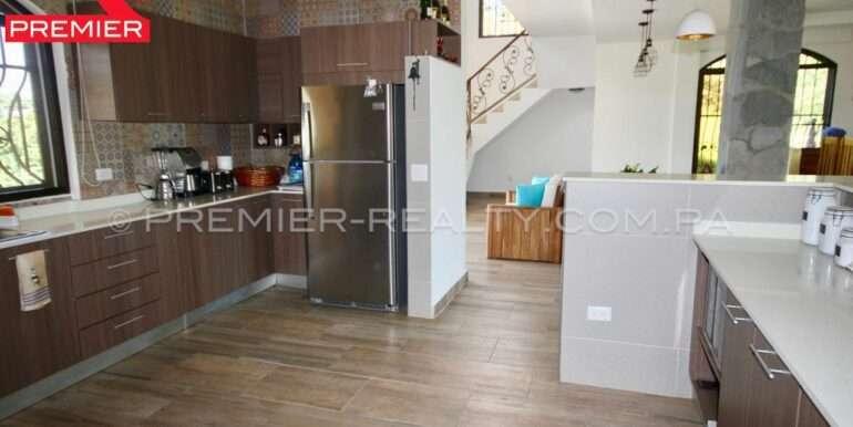 PRP-C1911-171 - 5Panama Real Estate