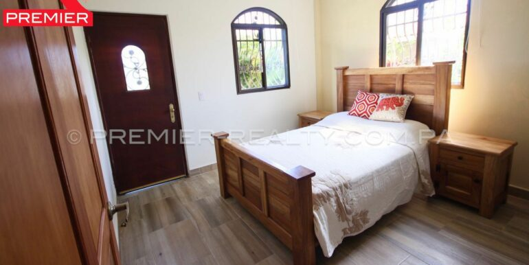 PRP-C1911-171 - 7Panama Real Estate