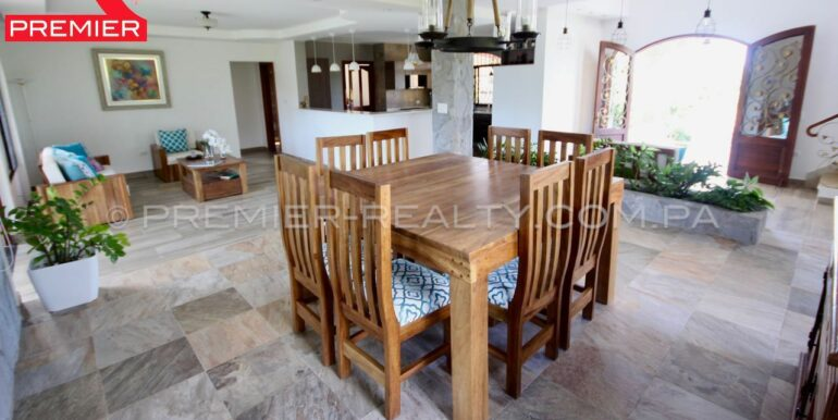 PRP-C1911-171 - 8Panama Real Estate