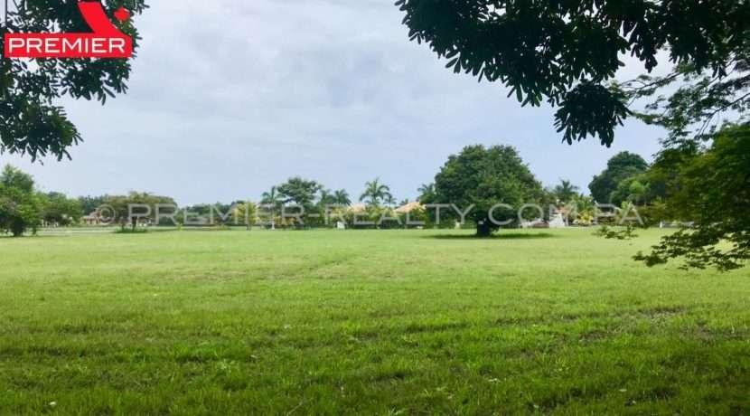 PRP-L1906-193 - 2Panama Real Estate