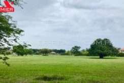 PRP-L1906-193 - 3Panama Real Estate