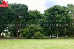 PRP-L1906-193 - 4Panama Real Estate