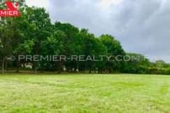 PRP-L1906-193 - 5Panama Real Estate