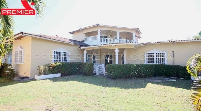 C1912-021 - 20 panama real estate