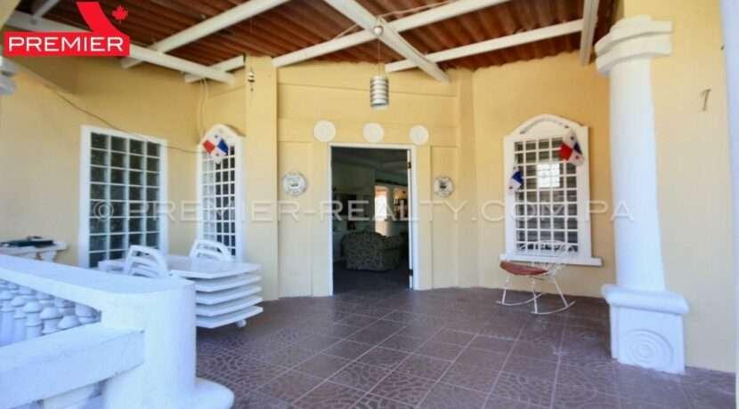 C1912-021 - 23 panama real estate