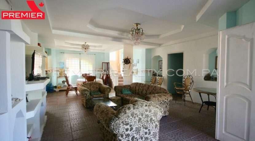 C1912-021 - 25 panama real estate